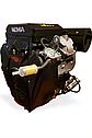 Двигатель бензиновый WEIMA WM2V78F (2 ЦИЛ., ВАЛ КОНУС, 20 Л.С.), фото 2