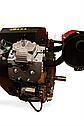 Двигатель бензиновый WEIMA WM2V78F (2 ЦИЛ., ВАЛ КОНУС, 20 Л.С.), фото 3