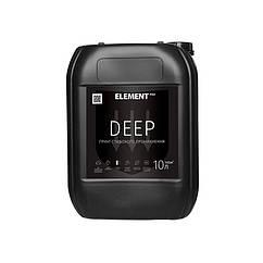 Грунт глубокого проникновения Element Pro Deep 10л