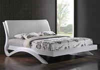 Двуспальная кровать Эвита