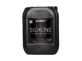 Силиконовый грунт Element Pro Silikone 10 л