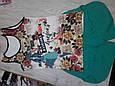 Майка з шортами LADY LINGERIE 7451, фото 2