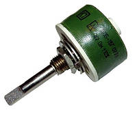 Резистор ППБ -15Г-15Вт  100  Ом