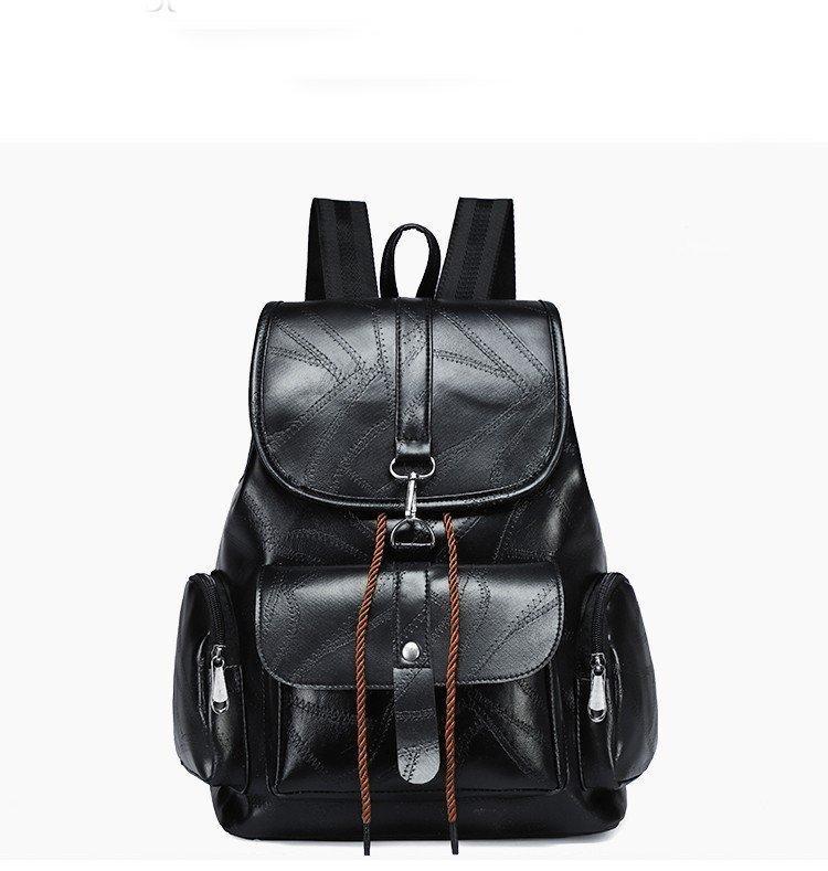 Женский рюкзак AL-2548-10