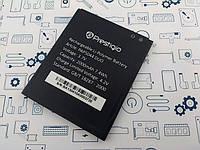 Батарея аккумуляторная Prestigio PAP5044 Сервисный оригинал с разборки (до 10% износа)
