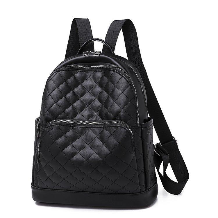 Женский рюкзак AL-2549-10