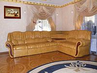 Ремонт мягкой мебели Одесса
