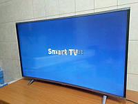 "LED телевизор Samsung 52"" 4К UHD Smart TV"