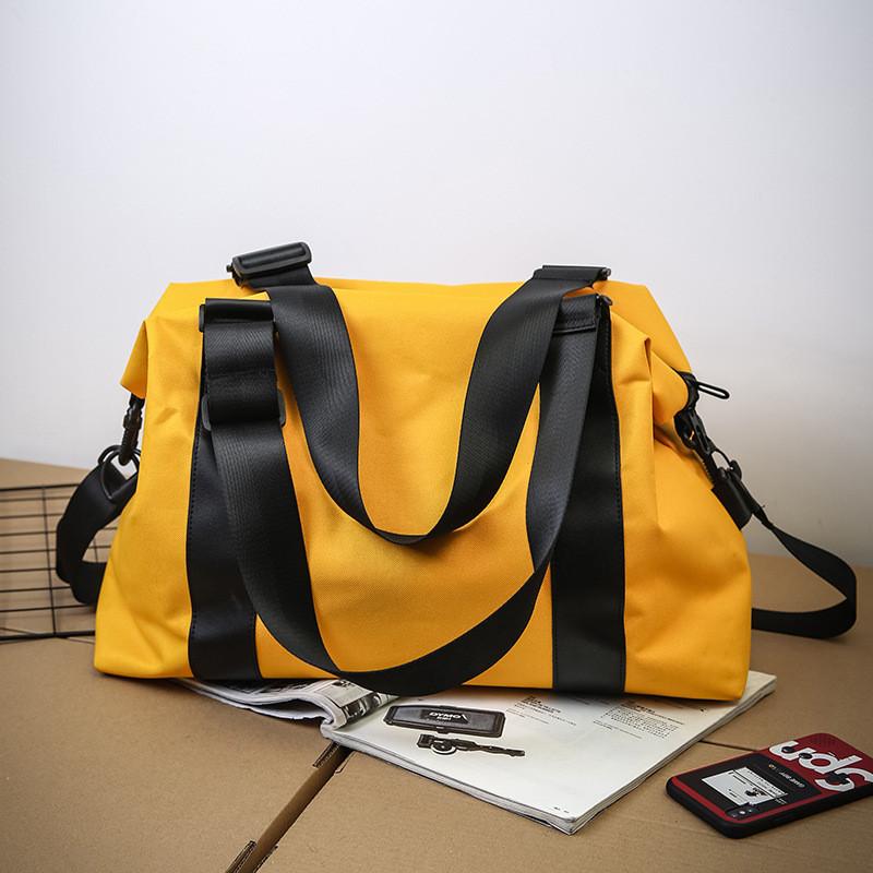 Спортивная сумка AL-4569-65