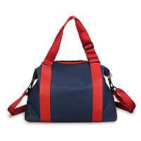 Спортивная сумка AL-4569-95
