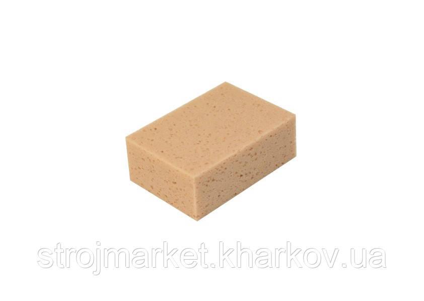 Финишная губка для плитки TM Kubala