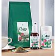 Капсулы Cistus Incanus 60 капсул природный растительный продукт для укрепления иммунной системы., фото 3