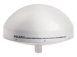TV антенна Glomex V9130 Polaris