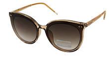 Солнцезащитные очки 2019 женские Alese