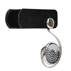 ➤Игровой триггер Lesko М6 джойстик для игр на смартфоне дополнительные кнопки беспроводные