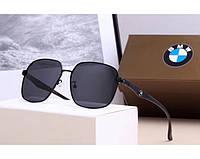 Мужские очки в стиле BMW (0118)