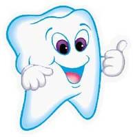 Расходные стоматологические материалы.
