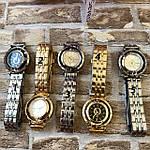 Женские наручные часы Pandora (реплика), фото 6