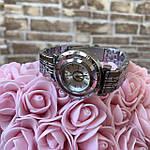 Женские наручные часы Pandora (реплика), фото 2