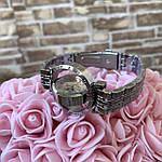 Женские наручные часы Pandora (реплика), фото 3