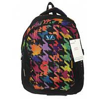 Рюкзак школьный VA R-73-104