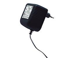 Адаптер V9117 для антенн Glomex