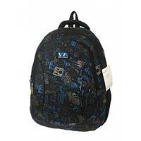 Рюкзак школьный VA R-72-136