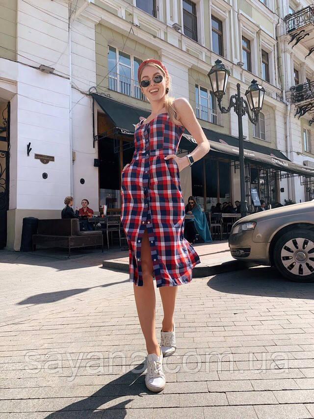 женское модное платье опт