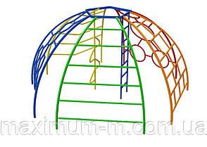 Рукоход Сфера «Семь элементов»