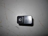 Кнопка включения задних противотуманных фонарей 0G27 Mazda 323 BG 1989 - 1994 гв., фото 1