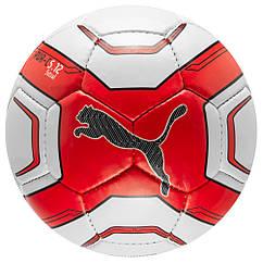 Футзальный мяч Puma PowerCat 5.12 (081876-02) - Оригинал