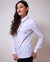 f20e9a0cc01 Блузки и рубашки женские в Украине. Сравнить цены