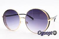 Женские очки  D3018051