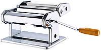 Лапшерезка ручная (паста-машинка) Wellberg WB-7481