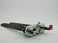 Thermowatt 1600w Нагревательный элемент для стиральной машины с местом под термостат