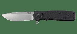 Нож CRKT Homefront EDC