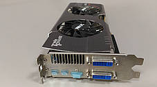 Видеокарта MSI R6950 Twin Frozr III PE/OC 2GB, GDDR5, 256bit, фото 3