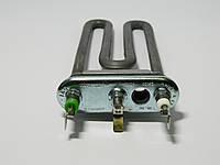 Thermowatt 1700w Нагревательный элемент для стиральной машины с местом под термостат