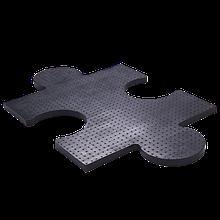 Плитка «Пазл» — 465*750*20 мм