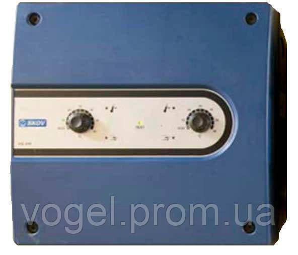 Компьютер керування мікрокліматом SKOV DOL234-F1 MS8
