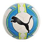 Мяч футзальный Puma Evo Power 5.3 (082567 01) - Оригинал, фото 2