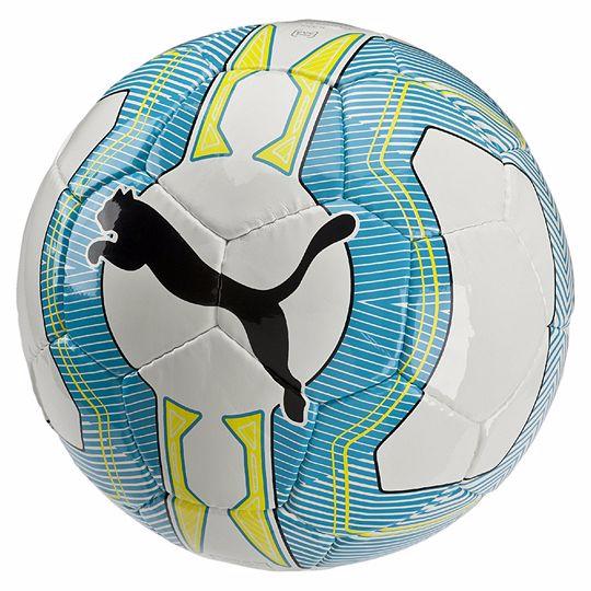 Мяч футзальный Puma Evo Power 5.3 (082567 01) - Оригинал