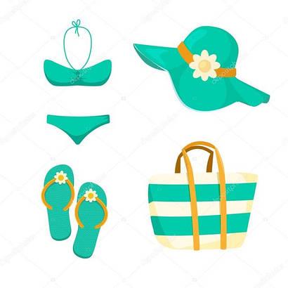 Женская одежда/купальники