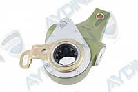 Тормозной рычаг DAF 241900 (AYDINSAN)