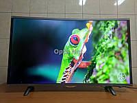 "LED телевизор Samsung 42"" 4К UHD DVB-T2/DVB-C"