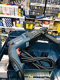 Перфоратор Bosch GBH 2-26 DFR (0611254768) made in Germany, фото 2