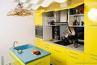 Кухня на заказ Киев, фото 1