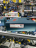 Перфоратор Bosch GBH 2-26 DFR (0611254768) made in Germany, фото 4
