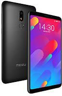 Meizu M8 lite 3/32 Global Черный