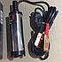 Насос топливоперекачивающий погружной электрический 12 В d-50мм DK8021-S-12V, фото 4